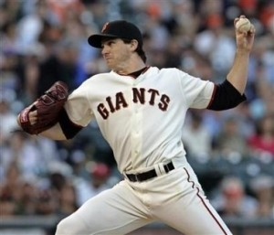 barry_zito_san_francisco_giants