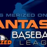 MMO Fantasy Baseball