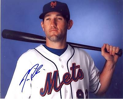 jason-pridie-new-york-mets-signed-8x10-photo-wcoa_605920aa6c1e70899c70be3cd99f3268