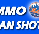 MMO Fan Shot: 5 Truths for Mets Fans in 2012