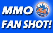 Best Mets Minor League Surprises – Mid-Season Edition