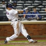 MMO Fair or Foul: Mets Should Cut Justin Turner