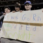 Mets Stop Andre Ethier!
