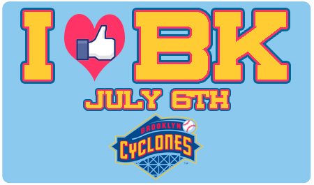 Cyclones To Have A Social Media Madness Day