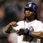 What If Jose Reyes Had Switched Agents?