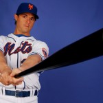 Interview with Former Met Frank Catalanotto