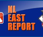 NL East Report for The Week of July 15th