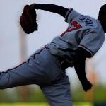 Braves In On Beltran, Is Julio Teheran A Possible Return?