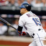 End Of An Era – Carlos Beltran's Franchise Records And Rankings