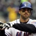 Wright's Return Perfect Timing, Considering Beltran Is As Good As Gone
