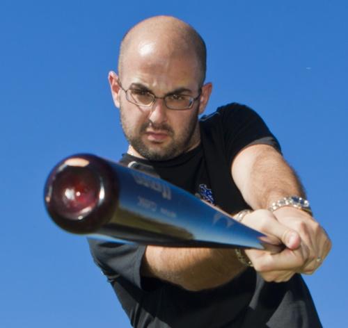 MetsBlog's Michael Baron On K-Rod Trade, Closer Options, Upcoming Homestand and More…