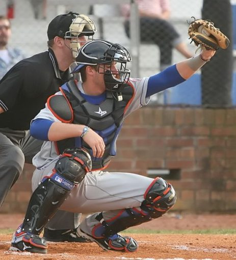 Kingsport Mets Team Report – Stretch Run Edition