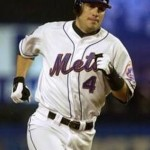 New Manager Trend – What If Mets Follow?