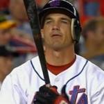 """Mets Fan Favorites: """"Super"""" Joe McEwing"""