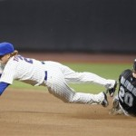 Maybe Defense IS Important: The Downfall of the Mets