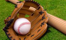 Prospect Pulse: The Catchers