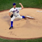 I Wish Alderson Inked Chris Capuano Instead Of Frank Francisco