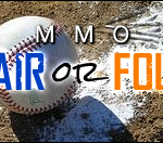 MMO Fair or Foul: Mets Are Waving The White Flag?