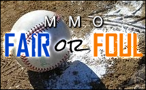 MMO Fair or Foul: December 6, 2011 – A Day That Will Live In Mets Infamy?
