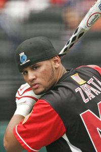Mets Lower Minors: Savannah Offense Vanishes, Lara Struggles, K.Port Splits Double-Header
