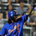"Mets Prepared To Offer Jose Reyes ""Carl Crawford"" Err ""Jason Bay"" Money"