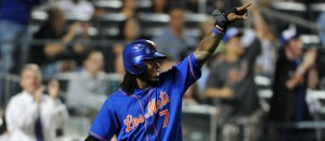 How Badly Do The Mets REALLY Need Jose Reyes?