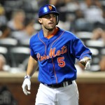 Would You Trade Wright If Reyes Goes?