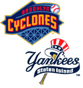 Cyclones Fall To The Evil Empire In Game One