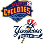 Cyclones 12 Run, 16 Hit Attack Rolls In Game Two