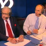 Vote for Gary Cohen and Ralph Kiner for Frick Award