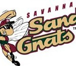 Lugo Fires Six Shutout Innings As Sand Gnats Even Series, 6-2