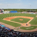 Stretch Run Report: FSL Playoffs – St. Lucie Mets