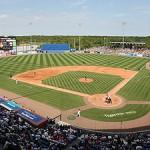 Stretch Run Report: FSL Playoffs – St. Lucie Mets
