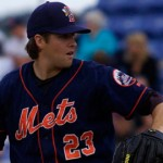 MMO Top 20 Mets Prospects – #16 Collin McHugh, RHP