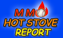 MMO Hot Stove Report – Nov. 21