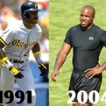 "A Look At ""Unbreakable"" Records: Barry Bonds' Seven MVP Awards."