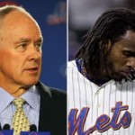 Who Will You Blame If The Mets Fail To Sign Reyes?