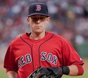 Lowrie Could Help A Shaky Mets Infield Situation Next Season