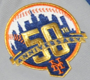 Mets Revamp Amateur and Professional Scouting Departments