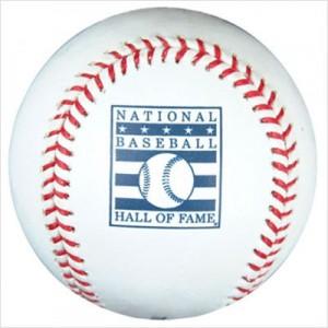 MLB_Hall_of_Fame_National_Ball