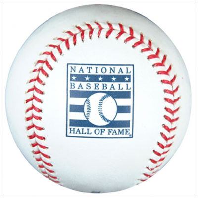 MLB_Hall_of_Fame_National_Ball