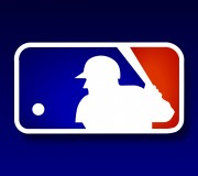 My 2012 MLB Predictions