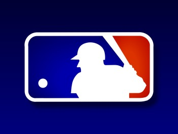 MLB Players and Owners Reach New Collective Bargaining Agreement