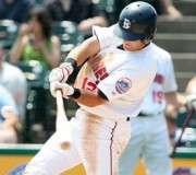 MMO Top 20 Mets Prospects – #10 Reese Havens, 2B