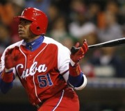 Nationals Strong On Cespedes, Even Stronger On Fielder