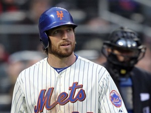 Ike Davis Should Be Untouchable For The Mets!