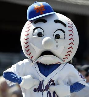 A Few Things The Mets Won't Be Thankful For Next Thanksgiving