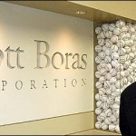 Are Scott Boras' Clients Worth The Money?