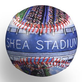 Unforgettaball Gifts For Mets Fans!