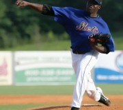 Law Calls Tapia Mets Top Sleeper Prospect